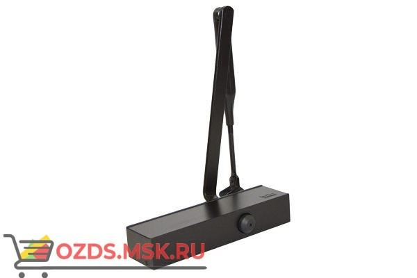 DORMA TS Profil EN 2345 BC: Доводчик дверной (коричневый)