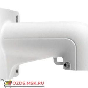 Hikvision DS-1618ZJ: Кронштейн