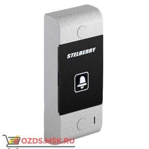 Stelberry S-130 Вызывная панель