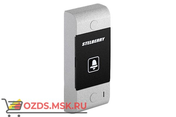 Stelberry S-130: Вызывная панель