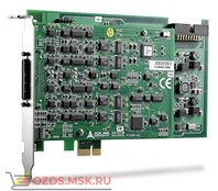 ADLink Technology DAQe-2214