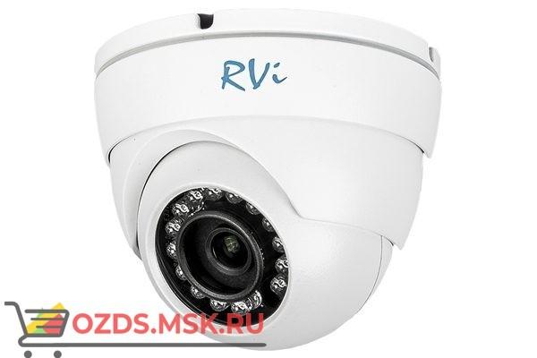 RVi-IPC32S (2.8-12 мм): IP камера