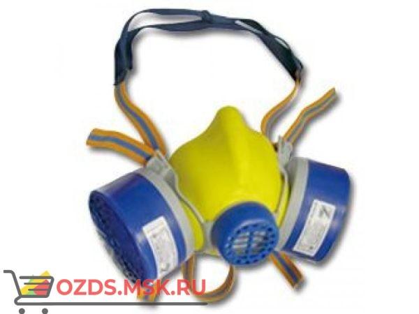 Респиратор Бриз-3202 МЧС