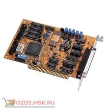 Advantech PCL-818L
