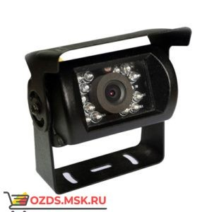 ZONT ZM-CAM-FS Видеокамера для GSM-сигнализации Zont ZTA-110