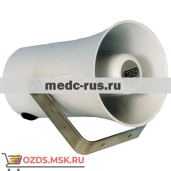Громкоговоритель MEDC DB14-2