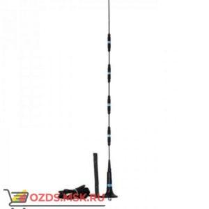 Antey 714-3M-SMA GSM-антенна 13,5dB SMA-разъем, кронштейн (кабель 3 метра)