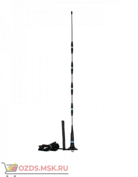 Antey 714-3M-SMA GSM-антенна 13,5dB SMA-разъем , кронштейн (кабель 3 метра)