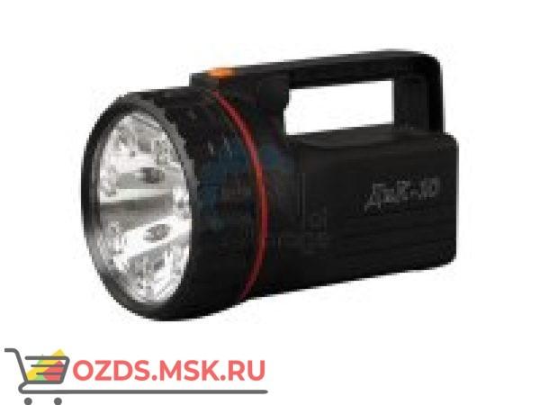 ДИК-10С: Фонарь