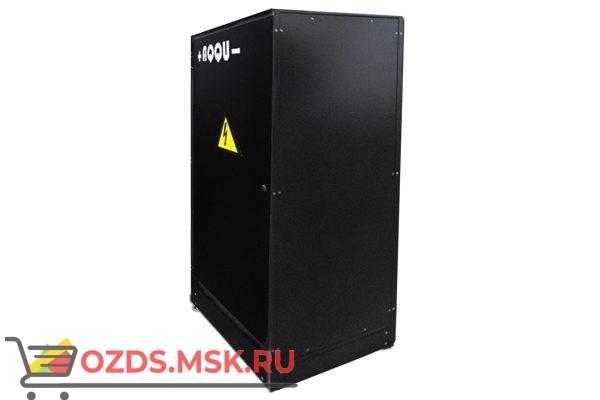 INELT BFT40320 Батарейный шкаф