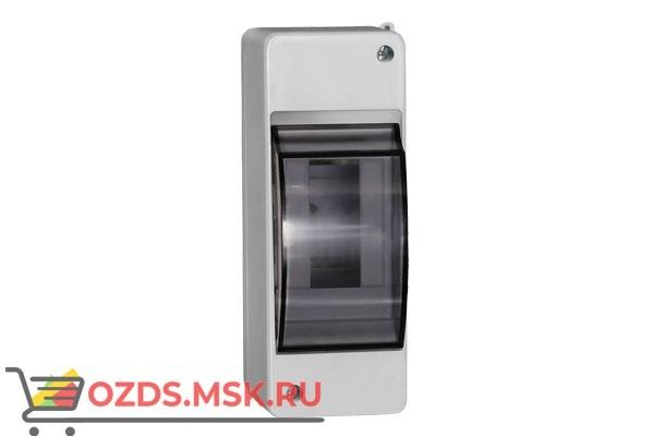 IEK MKP42-N-02-30-20 Бокс КМПн 22