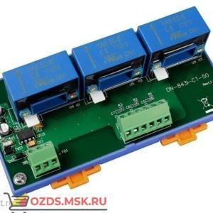 ICP DAS DN-843I-CT-50