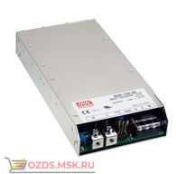 MeanWell RSP-750-5