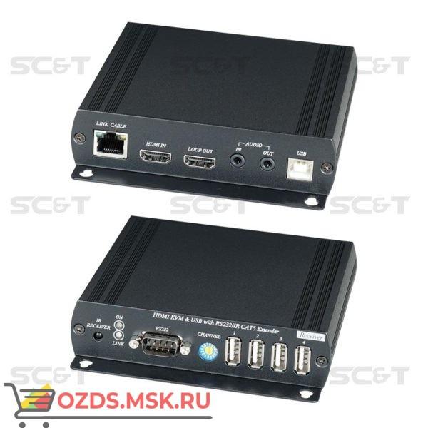 HKM01(замена-HKM01-4K,арт.12710)