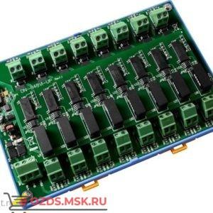 ICP DAS DN-848VI-80V: Делитель мощности