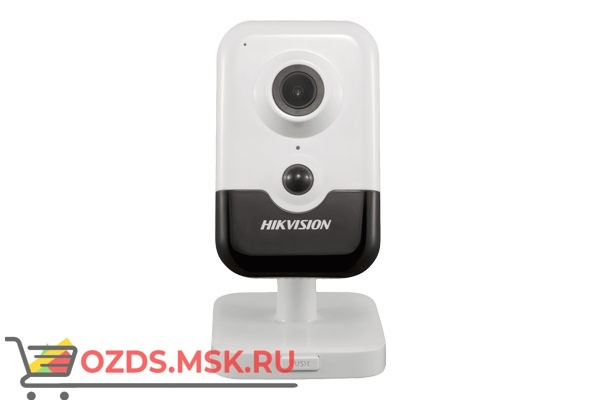 Hikvision DS-2CD2423G0-IW (4 мм): IP-камера