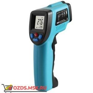 Autool IT200 Бесконтактный цифровой термометр