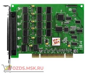 ICP DAS PIO-D48SU