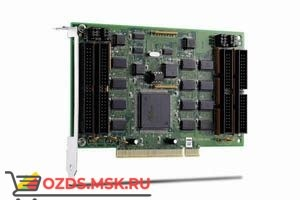 ADLink Technology PCIe-7296