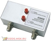 Планар Балансировщик обратного канала PLB - 30