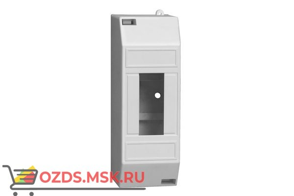 IEK MKP31-N-02-30-252 Бокс КМПн 12