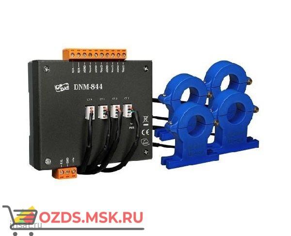 ICP DAS DNM-844-500A