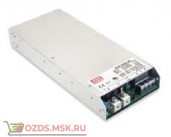 MeanWell RSP-2000-48