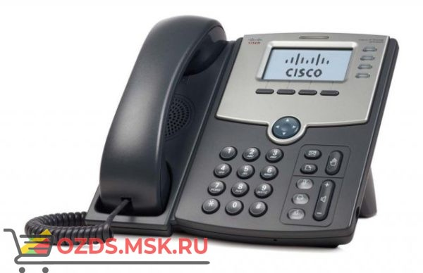 SPA508G Linksys SPA 508 G iP- телефон