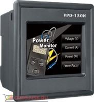 ICP DAS VPD-130N