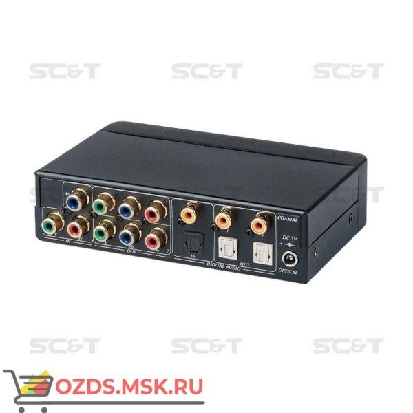 YD02D(замены нет)