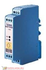 Advantech ADAM-3016