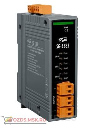 ICP DAS SG-3383