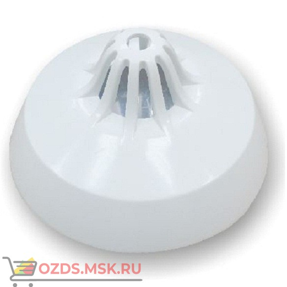 ZONT МЛ-703 Радиотермодатчик для GSM-климат