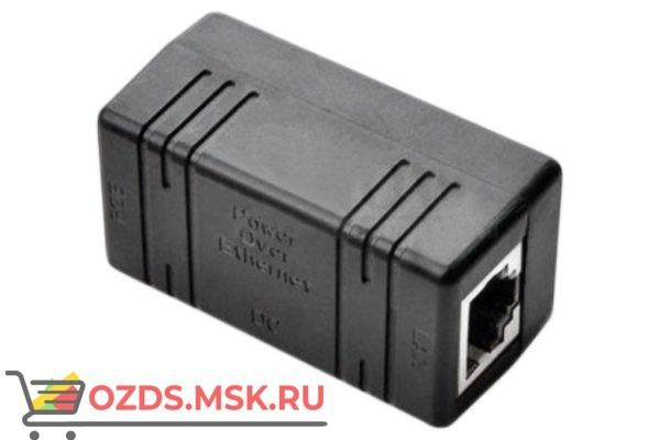 Osnovo Midspan-1P2 Инжекторсплиттер