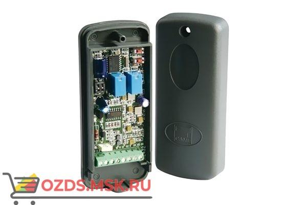 CAME 001RE402 Радиоприемник