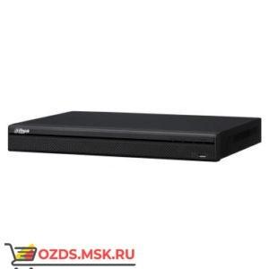 Видеорегистраторы HCVR5208A-S2