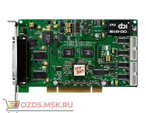 ICP DAS PCI-826LU