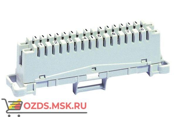 ADC KRONE 6036 1 002-00 Плинт