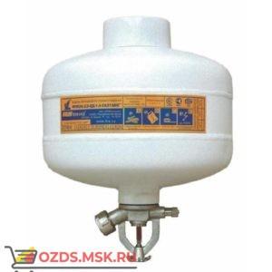 МПП- 1293 МИГ
