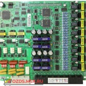 AR-CHB308 плата 3-х внешних линий и 8 гибридных абонентов