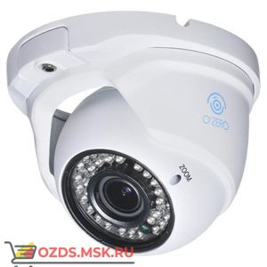 OZERO NC-VD40 (3.6 мм): IP камера