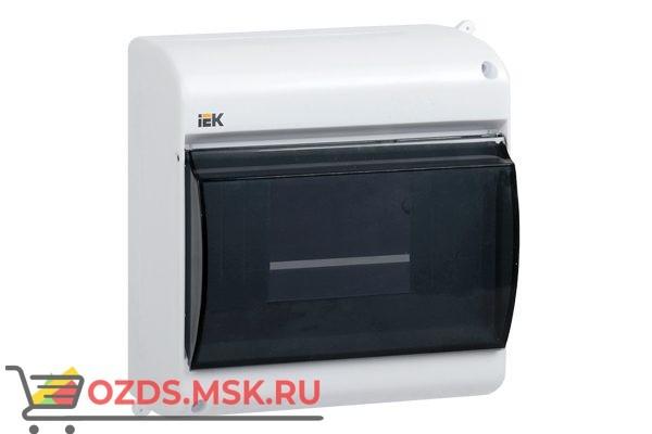 IEK MKP42-N-04-30-12 Бокс КМПн 24