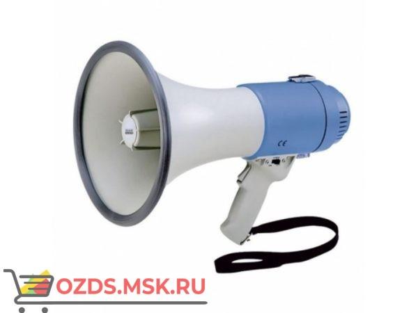ER 55 SW: Электромегафон