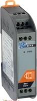 ICP DAS SG-3013