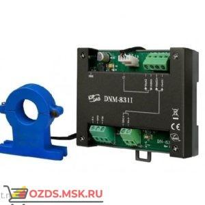 ICP DAS DNM-831I-100V-50A