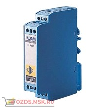 Advantech ADAM-3011
