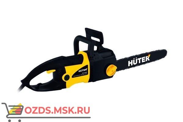 Huter ELS-2400 Электропила