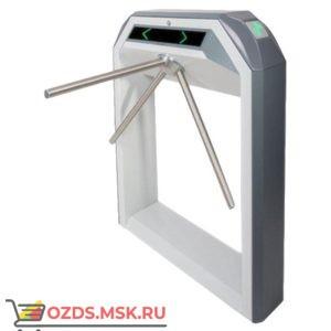 CARDDEX STR 04 Электронная проходная