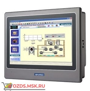 Advantech WOP-2070T-N2AE