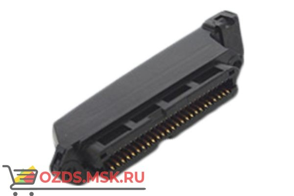 AMP 0-0229912-1(0-5229912-1) Разъем